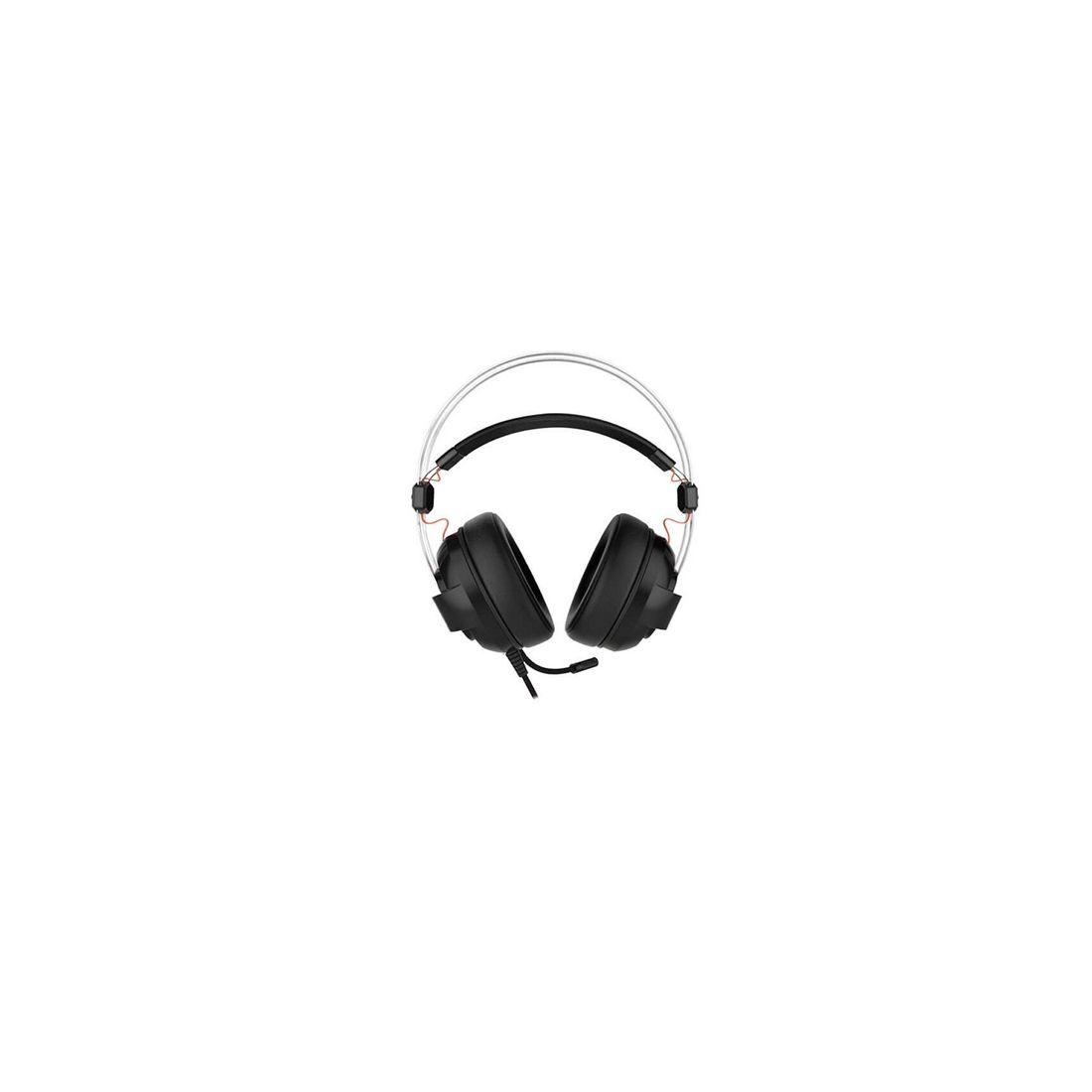Krom Auricular Gaming Kode 71 Virtual