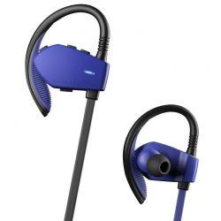 Energy Sistem Auriculares Sport 1 Bluetooth Blue