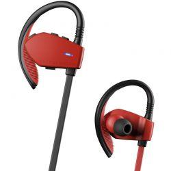 Energy Sistem Auriculares Sport 1 Bluetooth Red