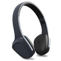 Energy Sistem Auricular 1 Bluetooth Grafito