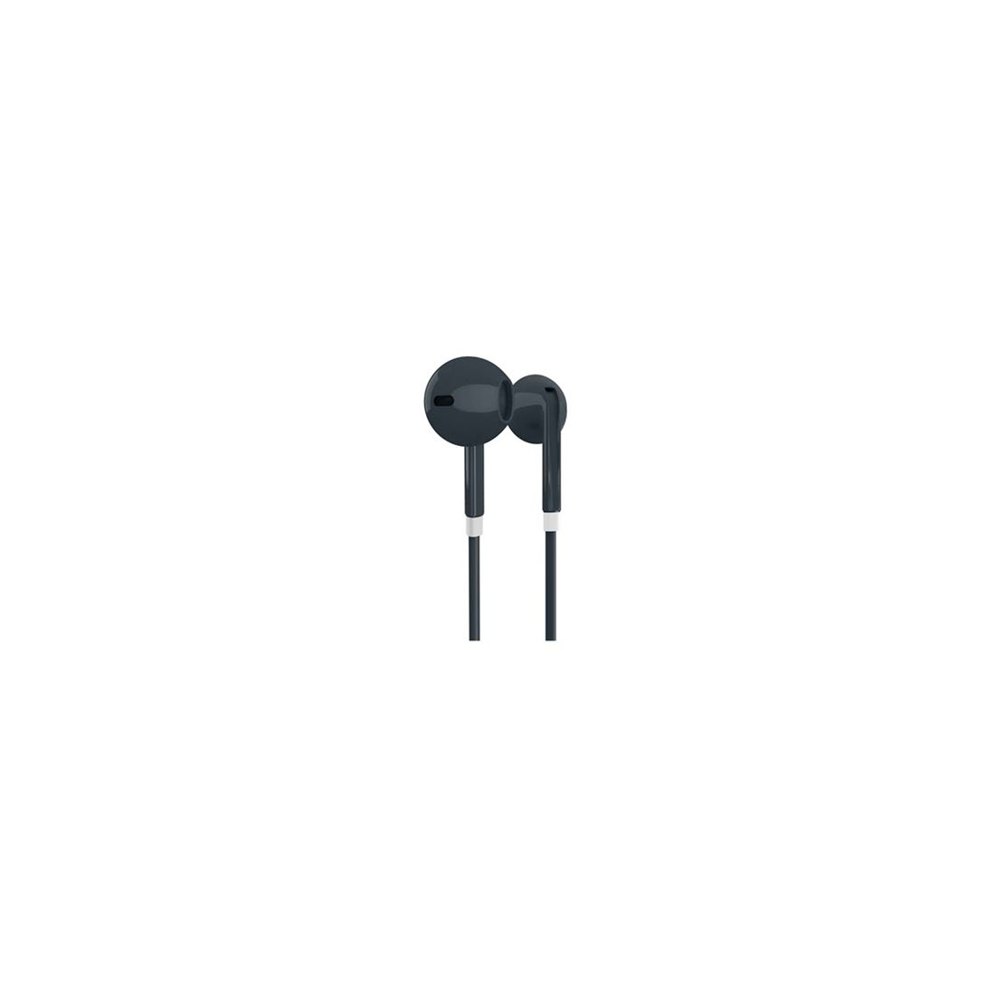 Energy Sistem Auricular 1 Bluetooth Gris