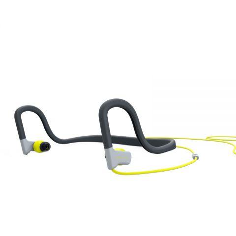Energy Sistem Auriculares Sport 2 Yellow
