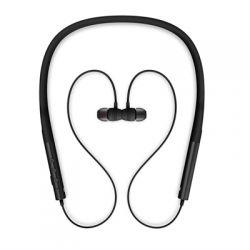 Energy Sistem Auriculares Bluetooth Negro