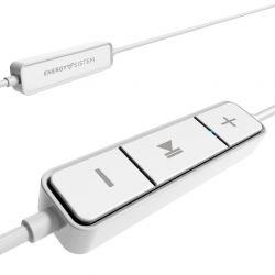 Energy Sistem AuricularMic Bluetooth Blanco