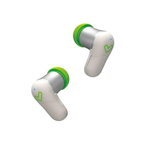 Energy Sistem AurMic Style 6 True Wireless Blanco