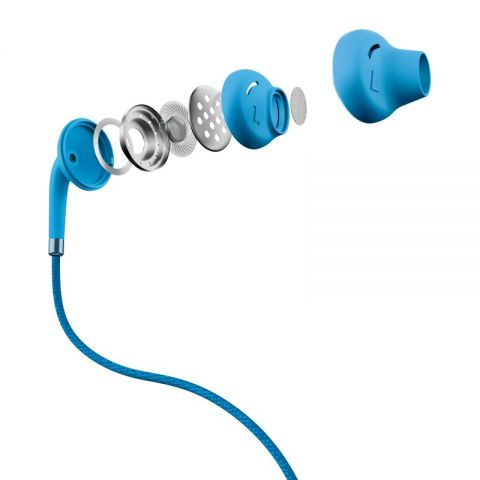 Energy Sistem AurMic In ear Style 2 Sky