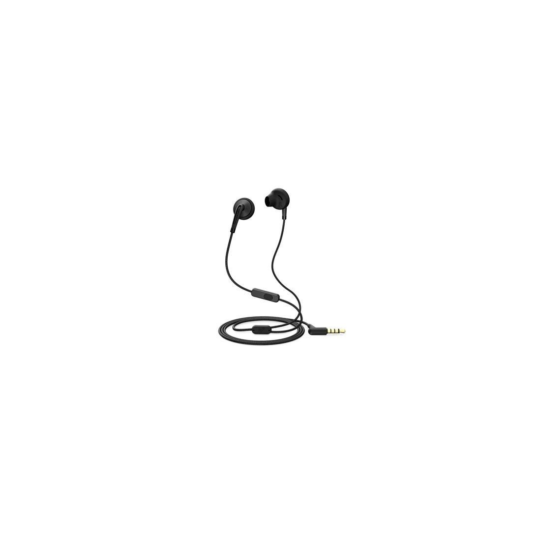 Energy Sistem AurMic In ear Style 2 Space