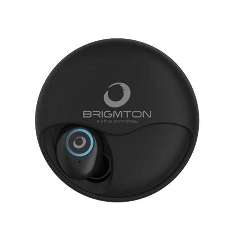 Brigmton AuricularMic BML 17 N BluetBase Carga N