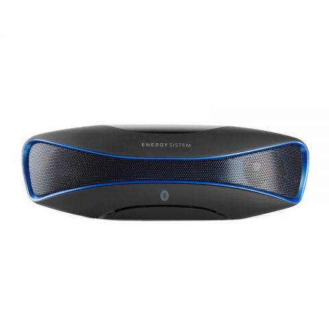 Energy Sistem Music Box BZ3 Bluetooth