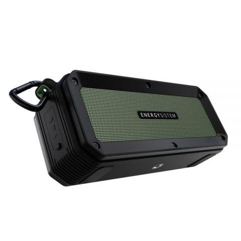 Energy sistem Altavoz Outdoor Box Adventure