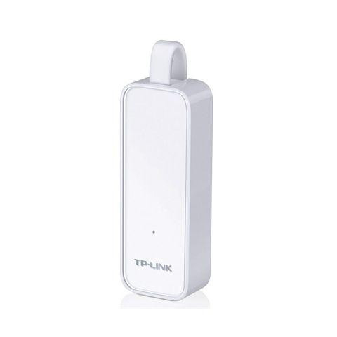 TP LINK UE300 Adaptador USB 30 Ethernet Gigabit