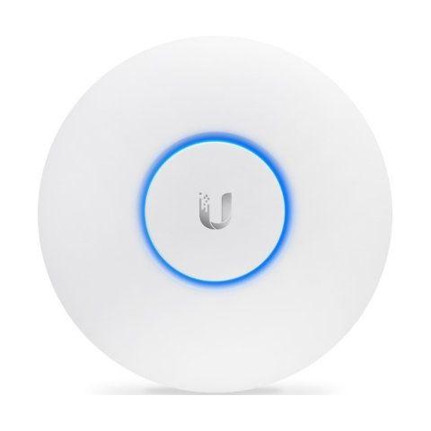 Ubiquiti UniFi UAP AC LR Dual Band PoE