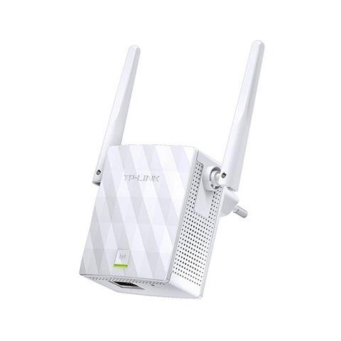 TP LINK TL WA855RE Repetidor WiFi N300