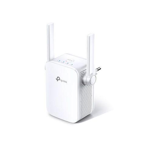 TP LINK RE305 Repetidor WiFi Dual AC1200