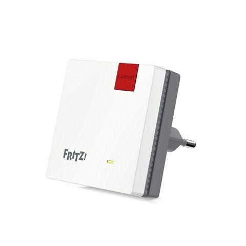 FRITZ Repeater 600 Extensor Repetidor N600
