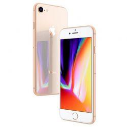 CKP iPhone 8 Semi Nuevo 64GB Oro