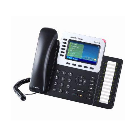 Grandstream Telefono IP GXP 2160