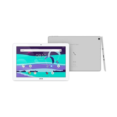 SPC Tablet 101 IPS HD QC Gravity Max 2GB 16GB bl
