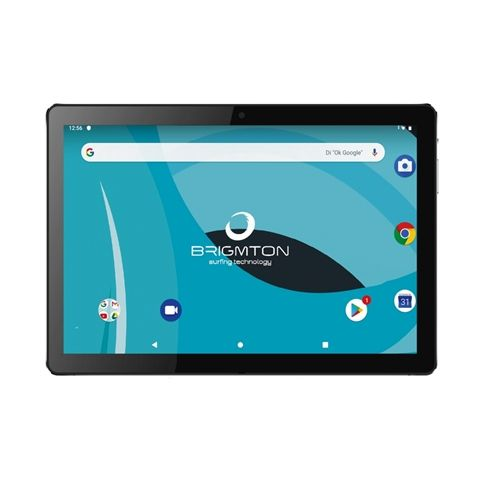 Brigmton Tablet 10IPS HD OCore 3GB RAM 32GB N