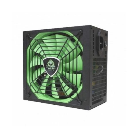 KEEP OUT FX700 FUENTE AL GAMING 14CM PFC AVO