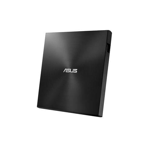 Asus DVD RW SDRW 08U7M U Slim Negra USB 139mm