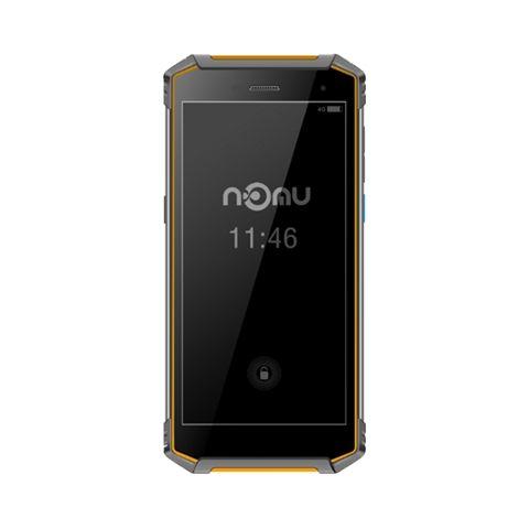 Mustek PDA Tactil 545 NOMU V31 Android Wifi 4G