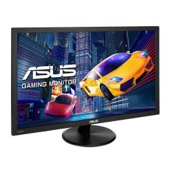 Asus VP228HE Monitor 215 Led FHD HDMI 1ms MM gam