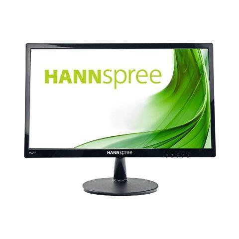 Hanns G HC241HPB monitor 236 VGA HDMI MM