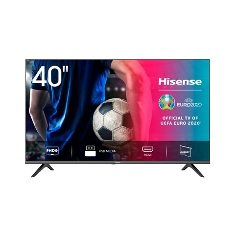 Hisense 40A5100F TV 40 LED FHD USB HDMI TDT2