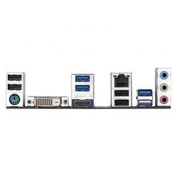 Gigabyte Placa Base B550M DS3H mATX AM4