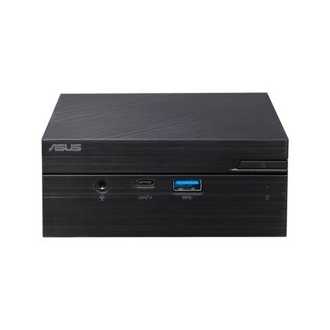 Asus VivoMini PN62S BB3040MD i3 10110U sin SO