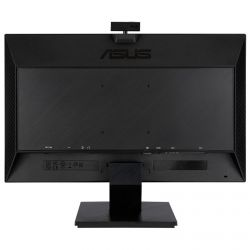 Asus BE24EQK Monitor 23 IPS FHD 5ms HDMI webcam