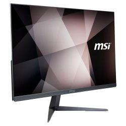 MSI Pro 24X 023EU i5 10210U 8 512 W10P 238silver