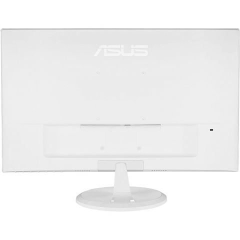 Asus VZ249HE W Monitor 238 IPS FHD VGA HDMI Bco
