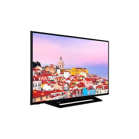Toshiba 65UL3063DG TV65 4K STV 2xUSB 4xHDMI Peana