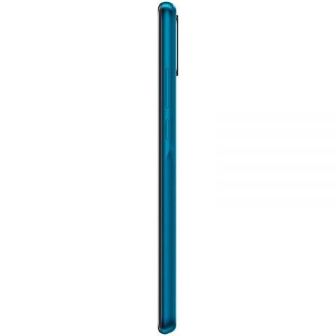 Alcatel 3X 2020 652 HD 64GB 4GB Verde