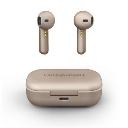 Energy System Auriculares Style 3 true Rose