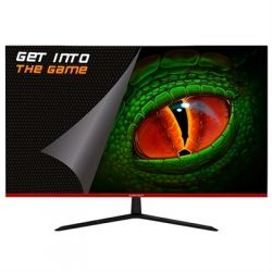 Keep Out XGM32LV3 monitor 32 FHD 4ms VGA HDMI MM