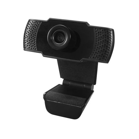 Coolbox WEBCAM FULLHD 1080P 30fps CW1