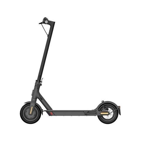XIAOMI Mi Electric Scooter Patin Essential Alumini