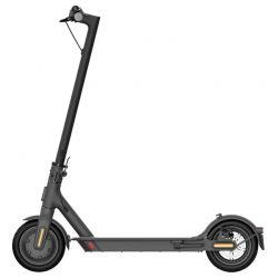 XIAOMI Mi Electric Scooter Patin 1S Negro