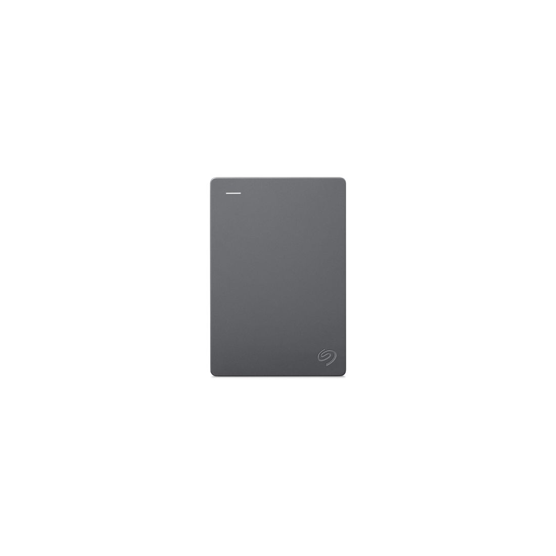 Seagate STJL4000400 4TB 25 USB 30 Negro