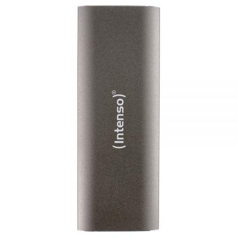 Intenso External SSD 500GB Pofesional 18 USB31