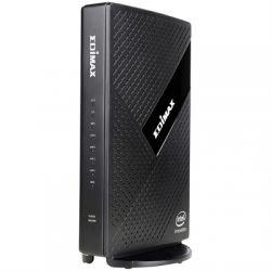 Edimax BR 6473AX WiFi6 AX3000 Smart AP Router