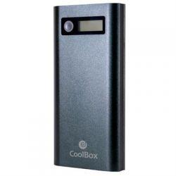 Coolbox POWERBANK 201K mAh PD 45W