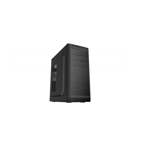 Coolbox Caja ATX F750 USB30 SIN FTE