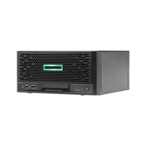 HPE ProLiant MicroServer Gen10 G5420 8GB