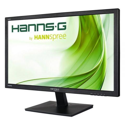 Hanns G HL225HPB monitor 215 LED VGA HDMI MM