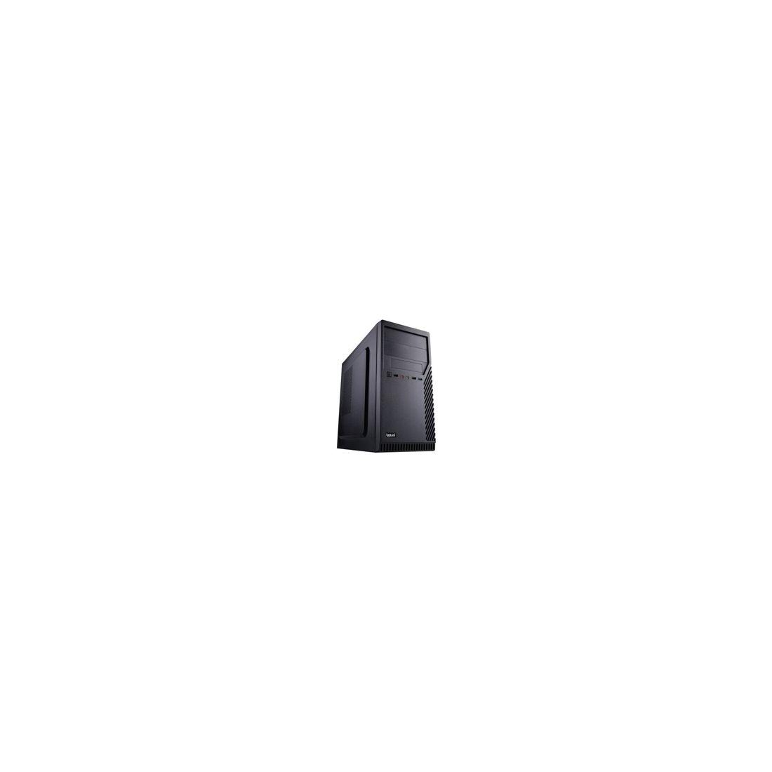 iggual Caja ATX PSIgg3 USB30Fte 500w 80P Bronze