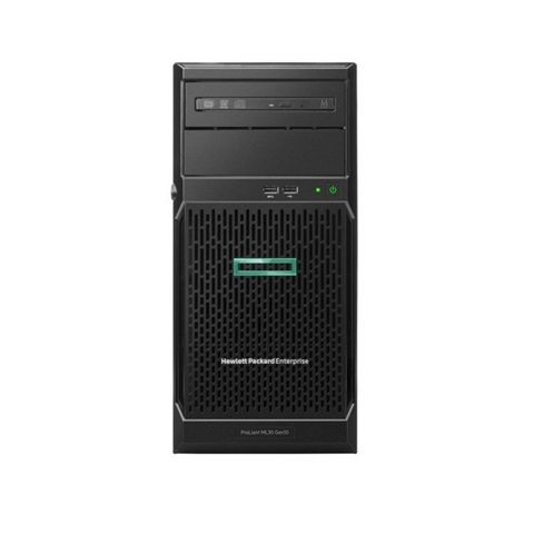 HPE ProLiant ML30 Gen10 E 2224 8GB